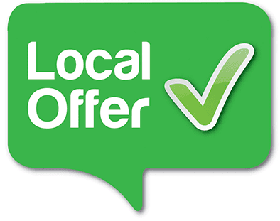 Local-Offer-logo